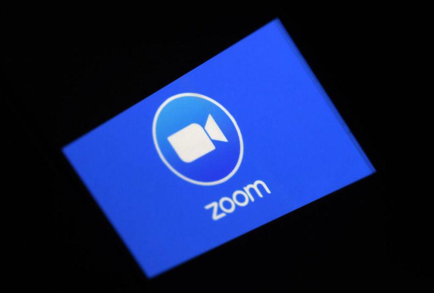 Zoom變身為中共「防火牆」 美議員嚴厲質問