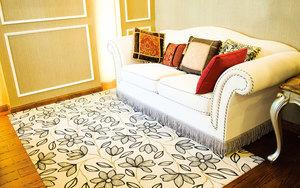 七個簡單方法 讓出租房更吸引人!