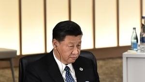 日媒揭習近平最大夢魘:中共如蘇聯般垮台