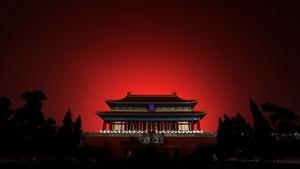 二波疫情來襲各省隔絕北京 分析:中共解體之兆