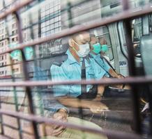 刀傷《大紀元》記者及市民 鄺星宇還押等待精神科報告
