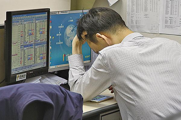 中概股網易在港掛牌次日收低,可能會有第二輪炒作。(大紀元資料室)