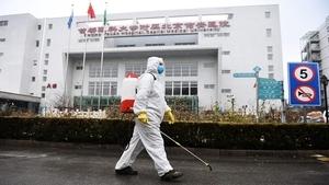 專家稱北京疫情可控 大慶市祭21天隔離令打臉