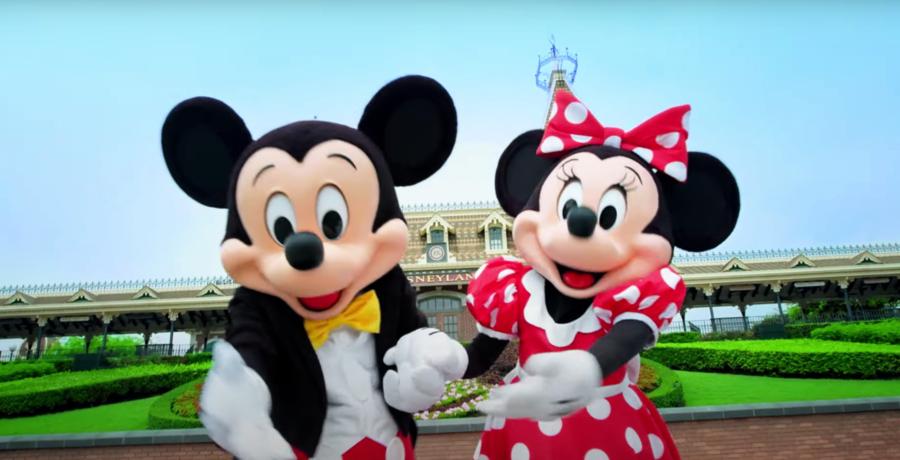 香港迪士尼周四重開 各購票平台推出優惠