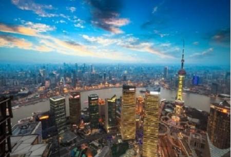 中共中紀委發文,再次強調「失責必問」,並將上海城建集團試圖矇混中紀委被列入案例故事。(資料圖片)