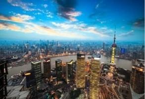 上海城建試圖矇混過關被列《問責條例》案例
