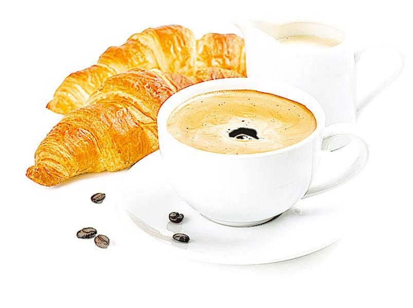 在家品嚐好咖啡 認識不同的沖泡方法(下)