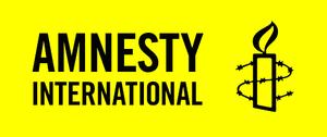 國際組織公開聯署 促中共撤港版「國安法」