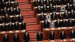 兩會代表千里投毒?疾控高官揭北京疫情更深內幕