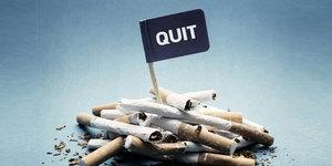 吸煙恐引發柏格氏症 嚴重者面臨截肢危機