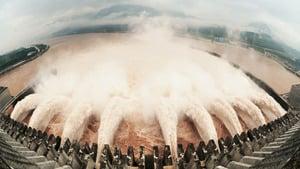 三峽上游潰壩 中國建築專家:宜昌以下快跑