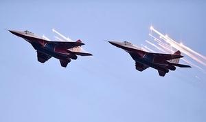 背捅中共一刀? 俄羅斯公開提供武器支持印度