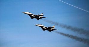 急購33架俄製戰機 專家:印度將轉向與美合作