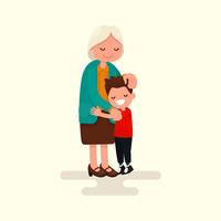 童詩 : 奶奶真厲害