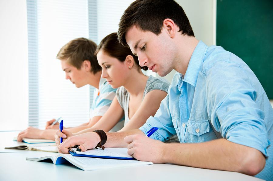 戒除一心多用 培養孩子專注高效學習