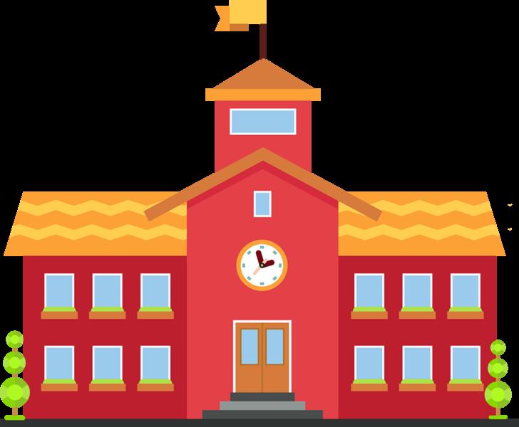 兒童專家:學校是人類健康的 最大風險地 一