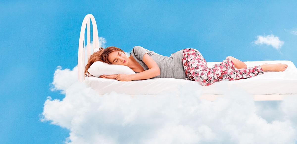 睡不著怎麼辦?中醫提供4種食物和3味茶飲 讓你一夜好眠