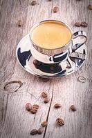 運動前喝杯咖啡 多燃燒15%熱量 還有四大好處