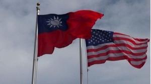 北京學者:美台再升級戰略關係 可令中共和平垮台