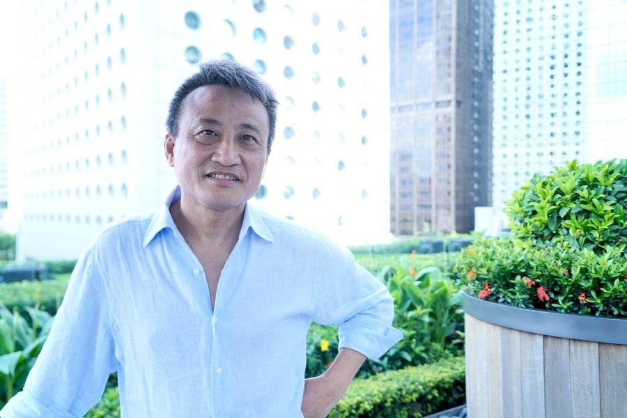 吳明德:《香港問責法案》易實施 美對華戰略將具體化