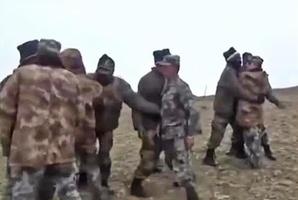中印增兵邊境對峙 衝突或對中共不利