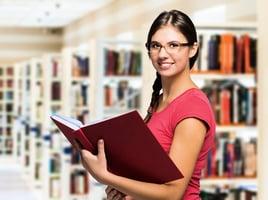 找出你的最佳學習時間