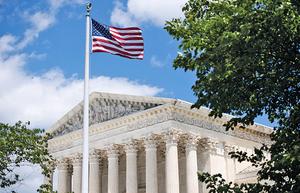 美最高法院裁決:獎學金計劃不得排除宗教學校