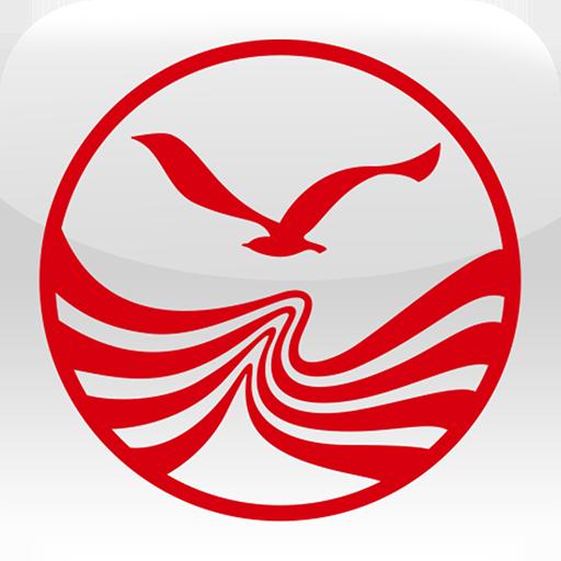 四川航空6旅客染疫 再觸發熔斷指令
