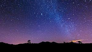 暗能量調查新發現大量暗淡星系