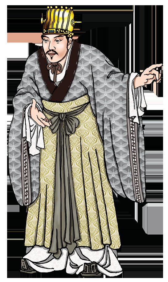地方豪強對中央政府形成威脅,是漢武帝要重點打擊的對象。