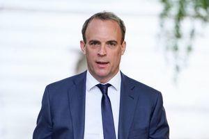 英國民調:跨黨派一致贊成英政府給予港人居英權方案