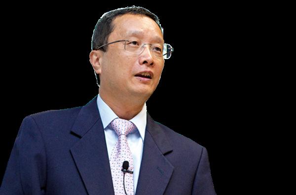 【陶冬網誌】非農就業乍驚雷 總統選舉仍膠著
