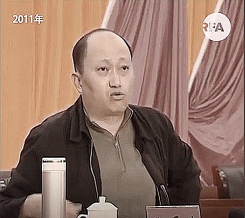 鄭雁雄(影片截圖)