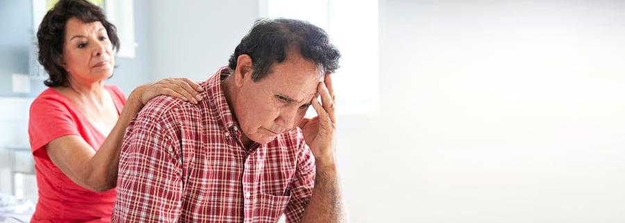 了解憂鬱症 釐清6大誤區
