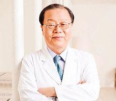 扁康療法系列講座第四集 肺氣腫(下)活化肺細胞肺氣腫不再是不治之症
