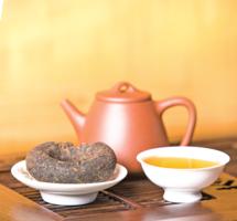 茶為萬病之藥 一天3杯可治病延壽