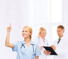 6類專家 給男性一份專屬養生清單