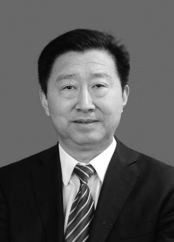 中共湖北荊門市委常委、市委秘書長廖明國於2020年7月8日下午在荊門市老市委大院墜亡。(公有領域)