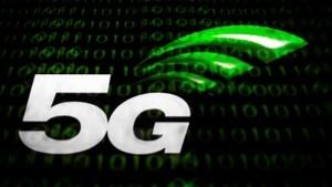 意大利也擬倒戈 考慮排除華為5G