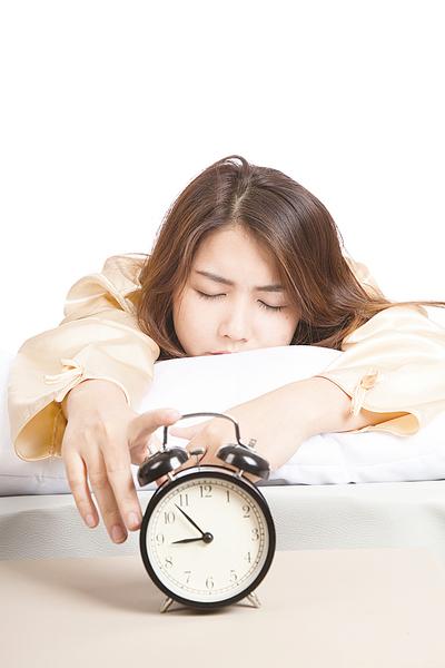 古代中醫有好用的「安眠藥」助眠又養生