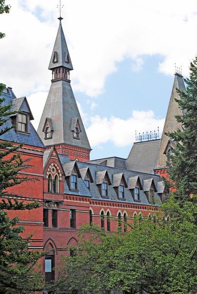 全美排名前20所大學  最新SAT、 ACT  政策  (二)
