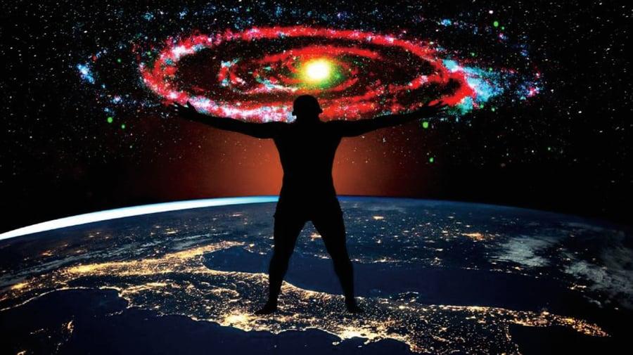 科學家:銀河系有60億類地行星