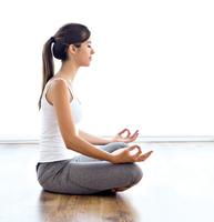 內心平靜 有助逆轉肌膚年齡