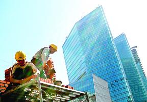 二選一的難題  保房地產或開徵房產稅
