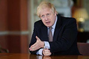 英國全面封殺華為 蓬佩奧聲明歡迎英國決定