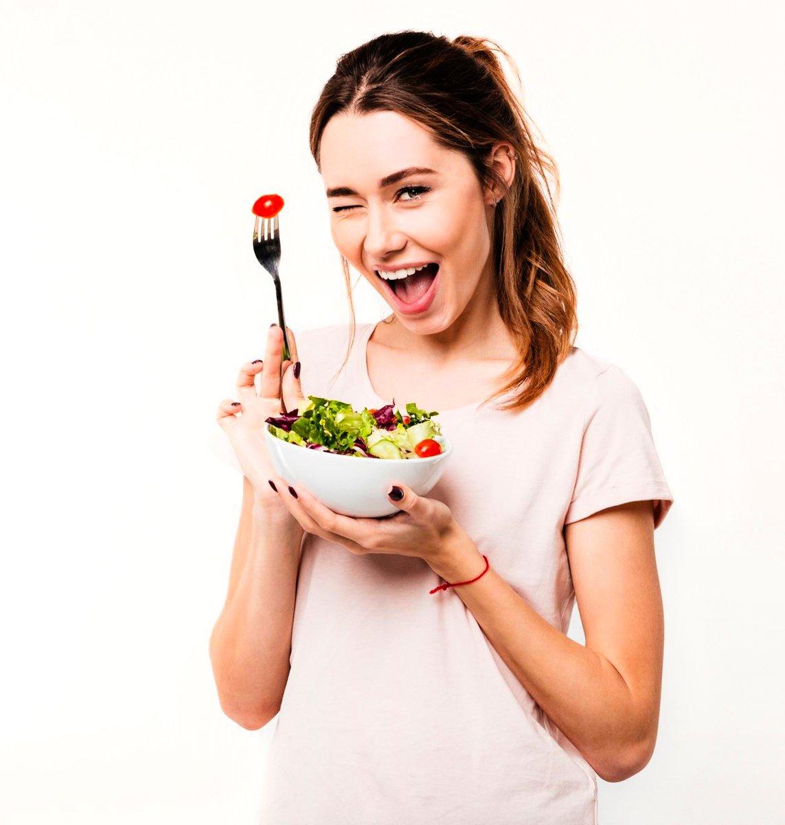酮體能燃燒體內脂肪、活化腦細胞,攸關失智症的預防與健康長壽。整版圖片來源:Fotolia、Shutterstock