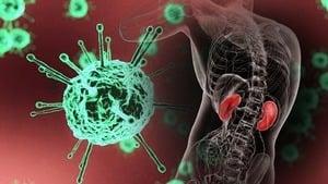 染疫者康復中瘦成骨架 長期災難性後遺症遠超想像