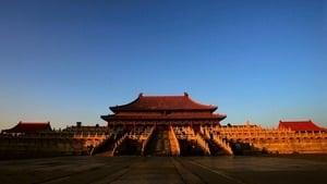 風水師最新預言:中國土龍逃走,四大危機齊來