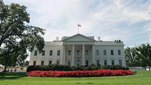 制裁中共指向誰?特朗普政府擬定四大人群
