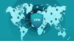 港版國安法:多間美加VPN公司關閉香港伺服器